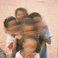 Los secuestrados de Tinduf
