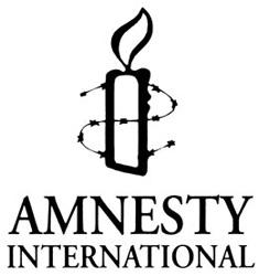 Amnesty : El Polisario y Argel responsables de las violaciones de los derechos humanos en Tinduf.